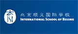International School Beijing